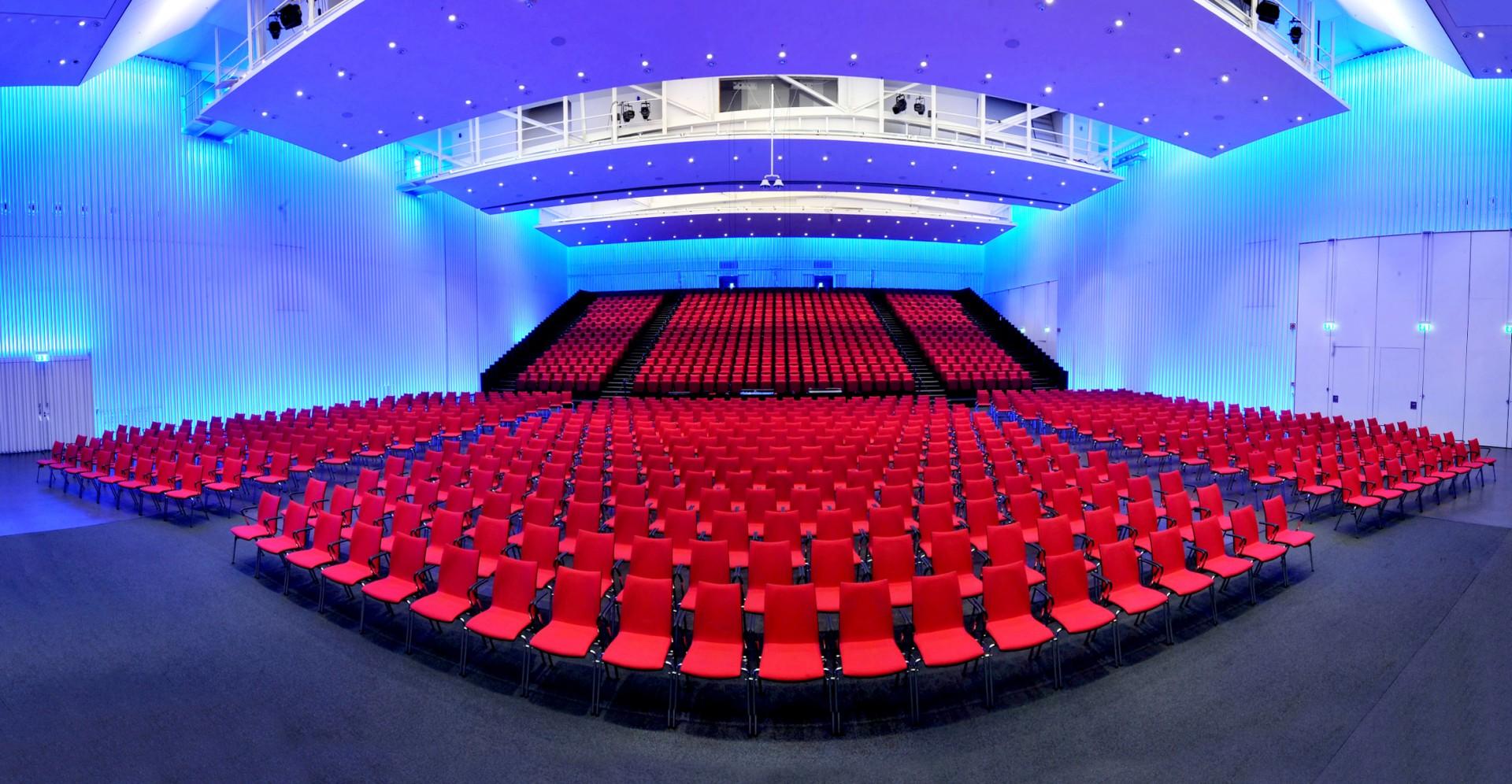 Oberrheinhalle Offenburg Veranstaltungen 2021